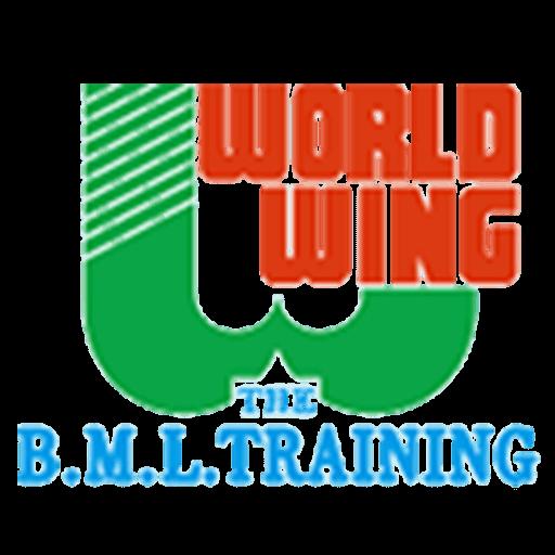 ワールドウィング認定賛助会員施設 初動負荷トレーニングメディカル越谷